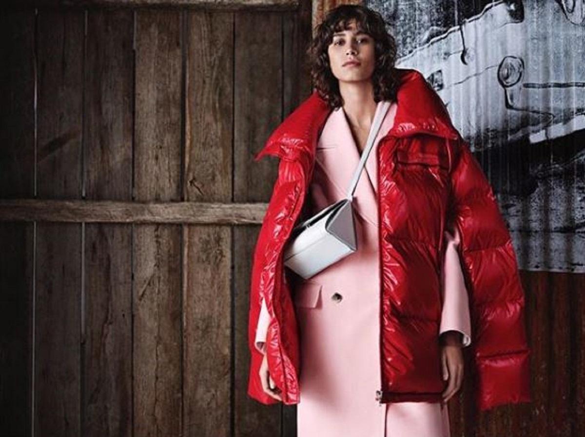 Amazon offerte moda: le novità del mese