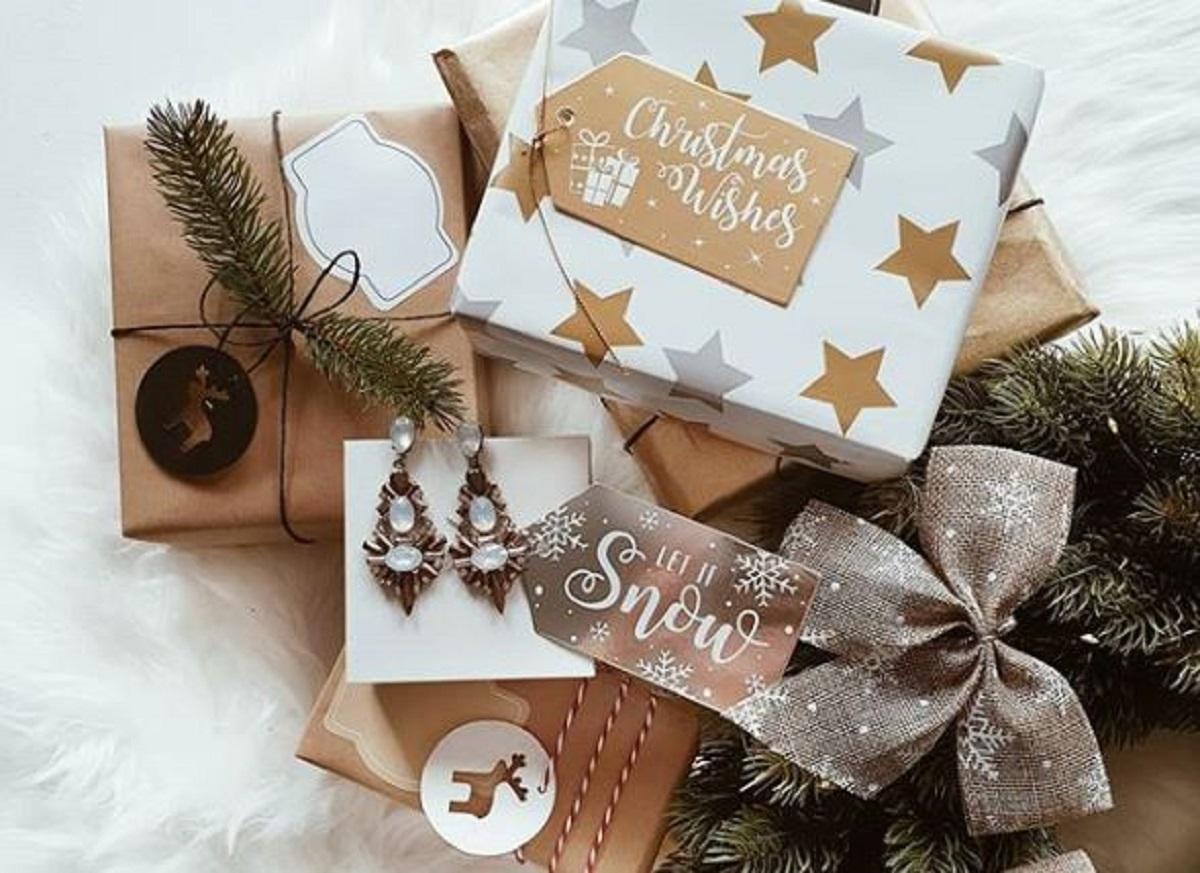 Natale, regali originali da fare alle amiche | Donne Magazine