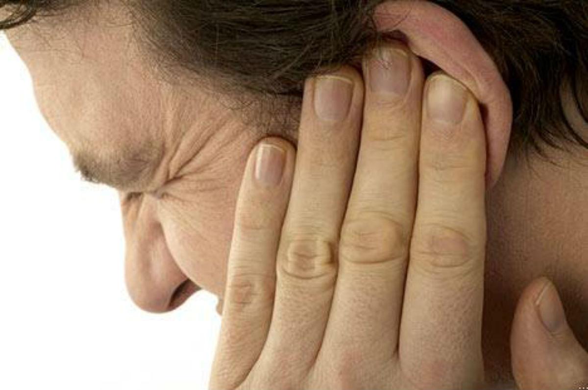 come guarire gli acufeni