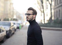 come stimolare la crescita della barba