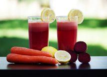 Juice Plus dieta