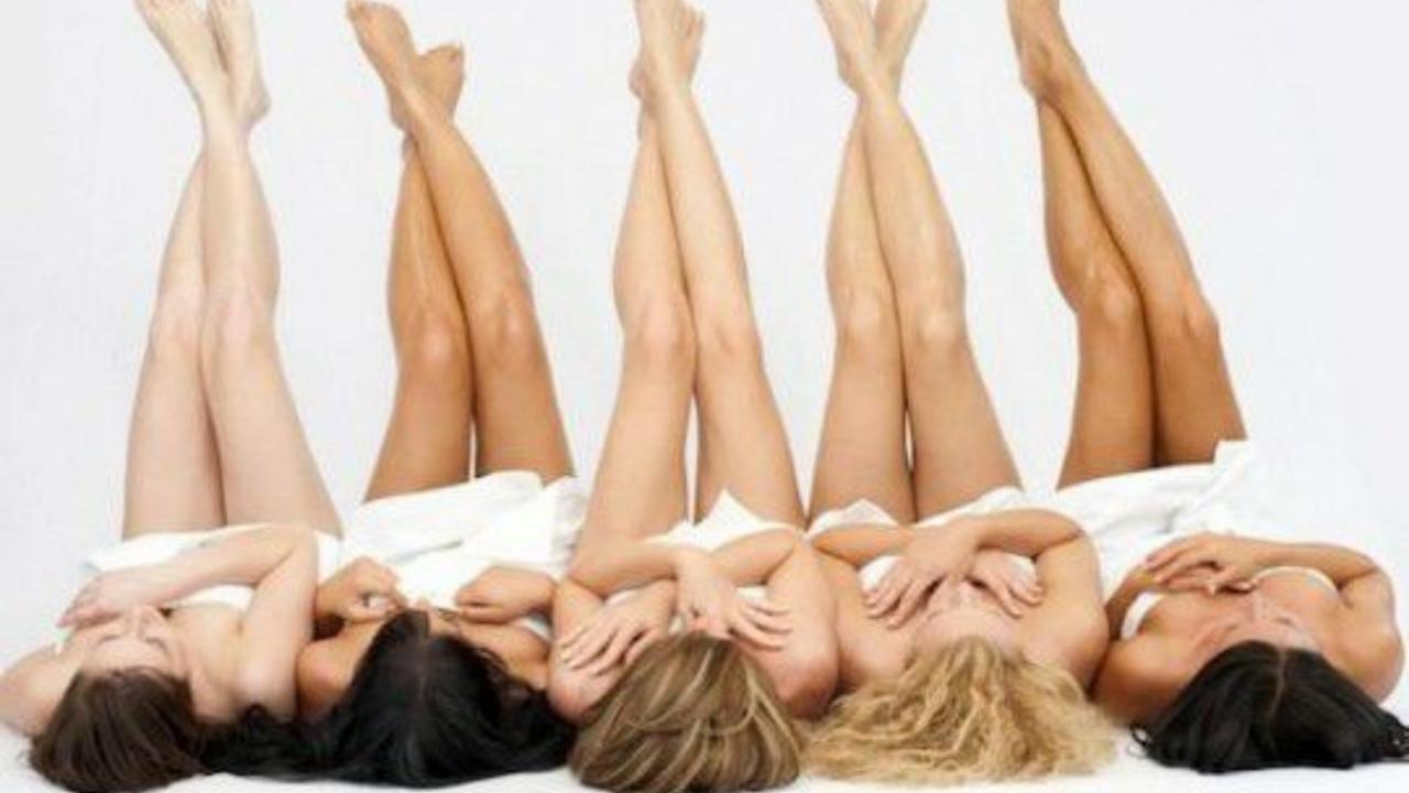 Come Togliere La Cellulite Dalle Gambe In Modo Veloce E Naturale