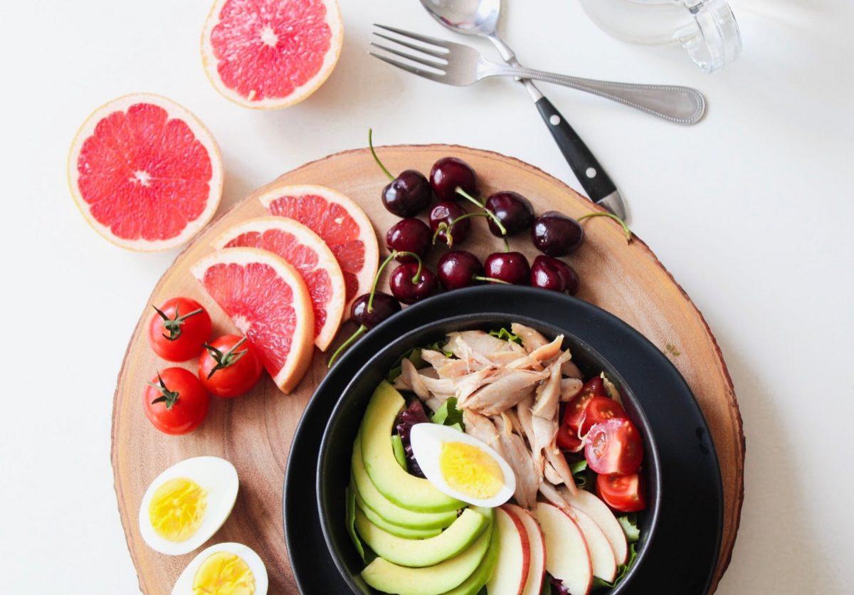 come perdere peso senza sforzo o dietetico