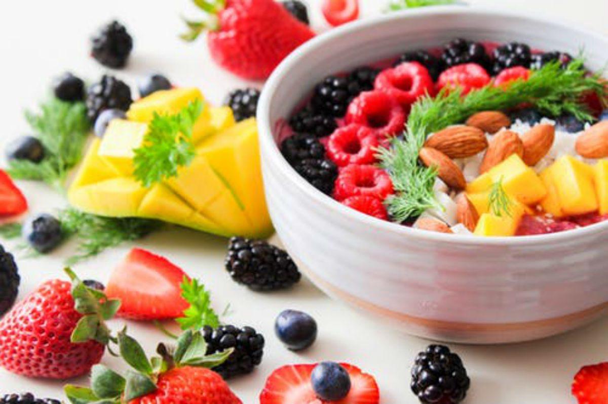 dieta mangiare ogni 3 orecci
