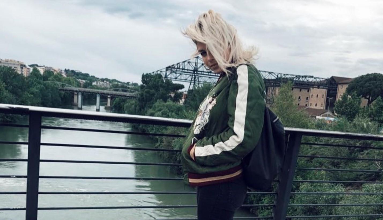 Emma Marrone in clinica: cosa è successo alla cantante?