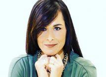 Ilaria Marocco