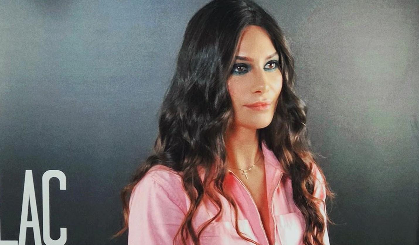 """Ludovica Valli contro haters: """"Ho una malformazione dalla nascita"""""""