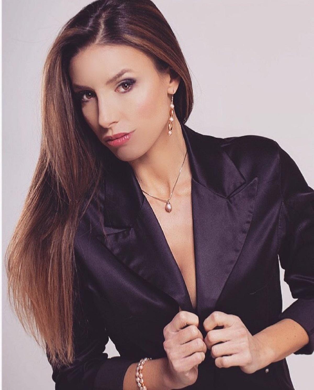 Cristina Incorvaia, chi è la concorrente di Temptation Island