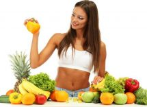 dieta di giugno