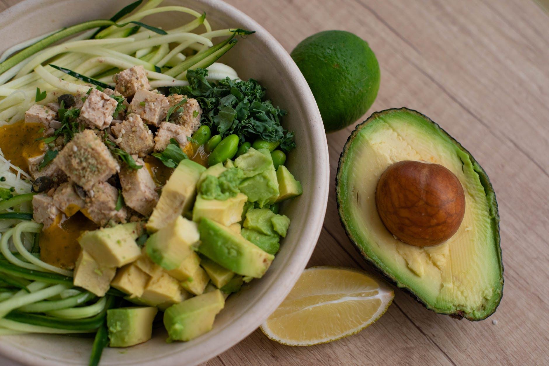 Dieta bruciagrassi: come perdere peso velocemente e naturalmente