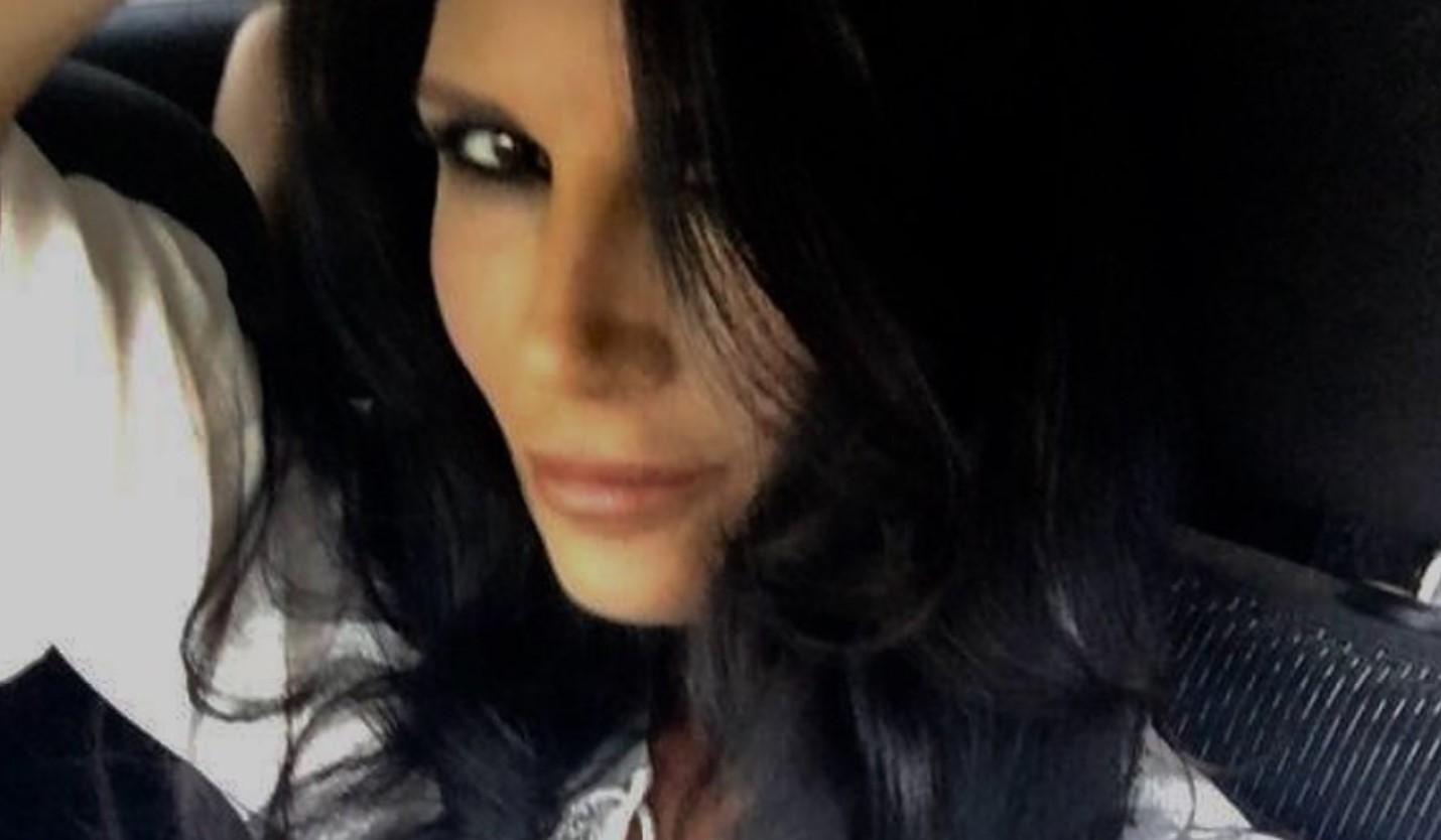 Pamela Prati dimentica Mark Caltagirone: chi è la nuova fiamma?
