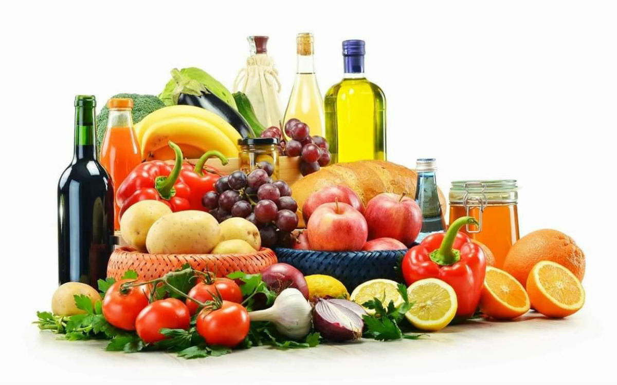 dieta chetomediterranea