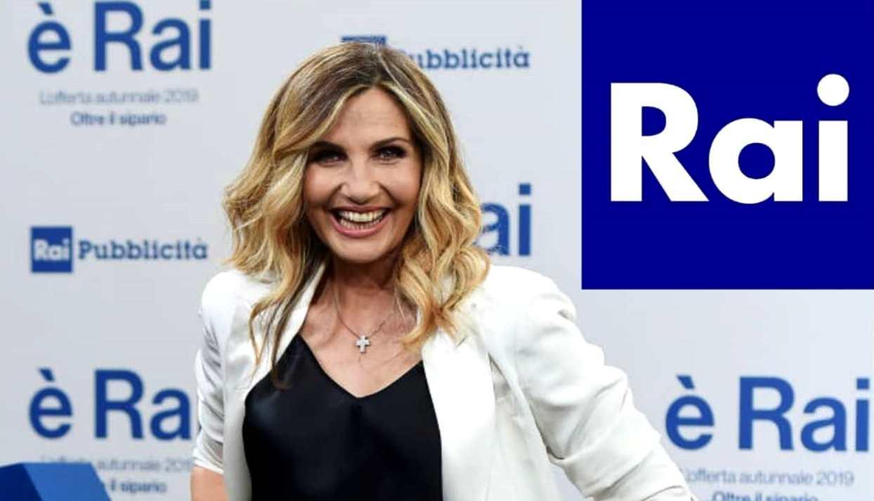 Miss Italia