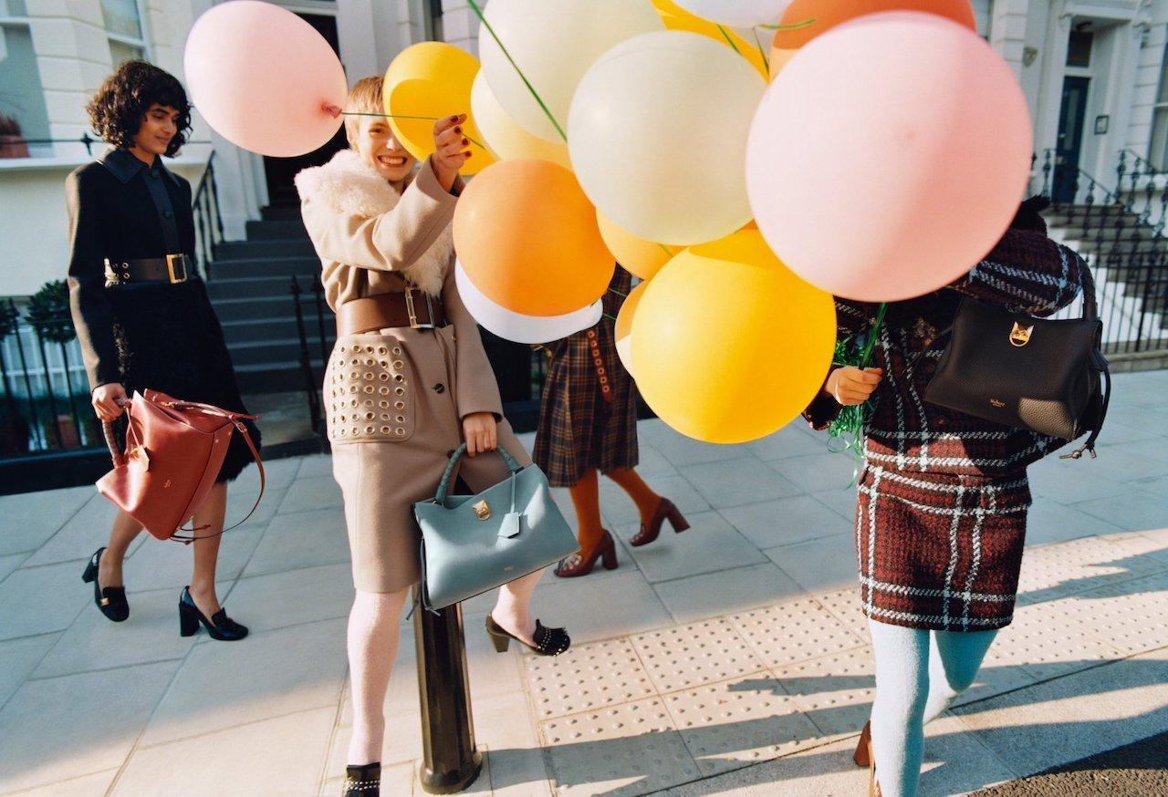 consigli fashionweek