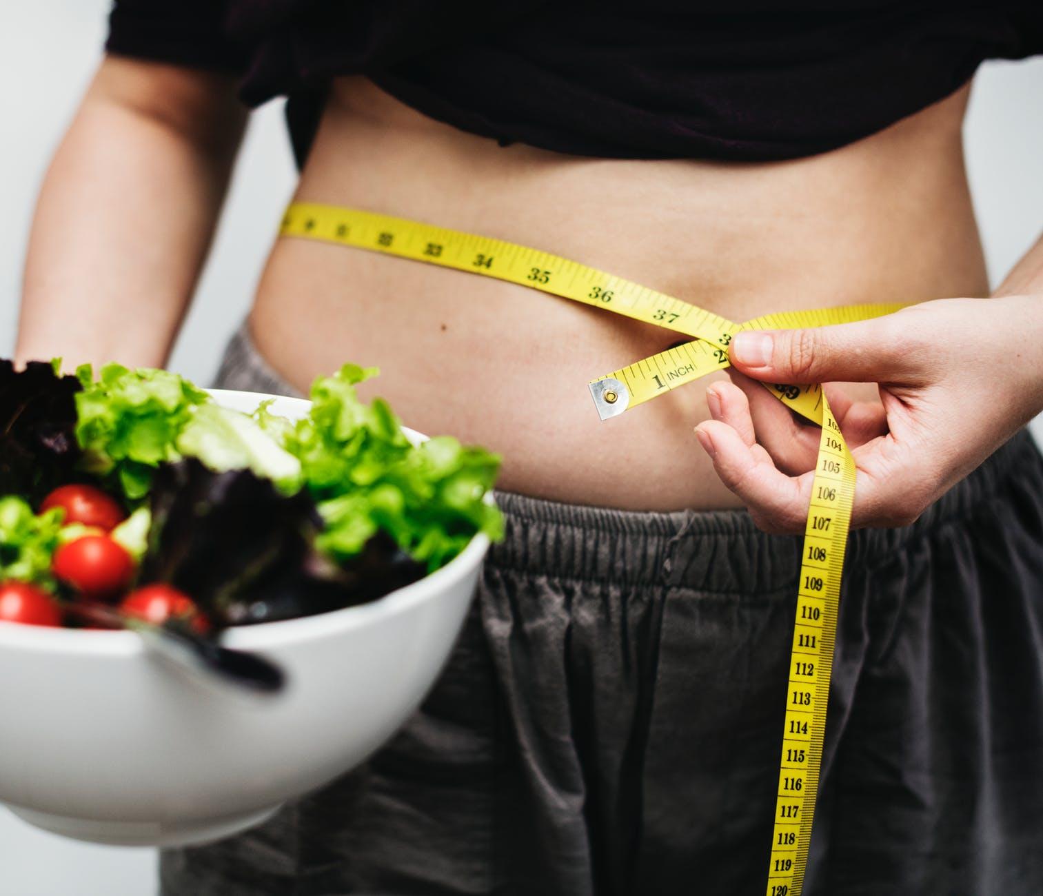 dieta del Dr Shelton