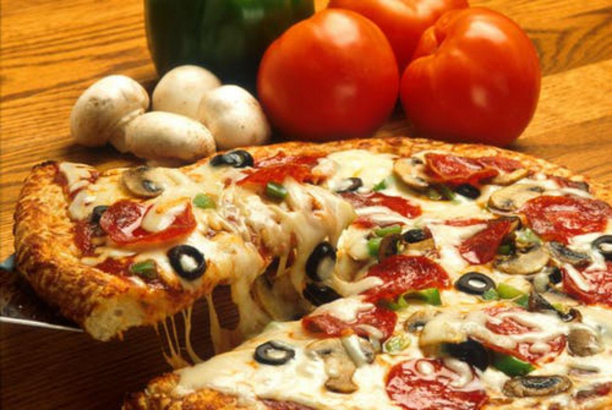 dieta del giorno libero
