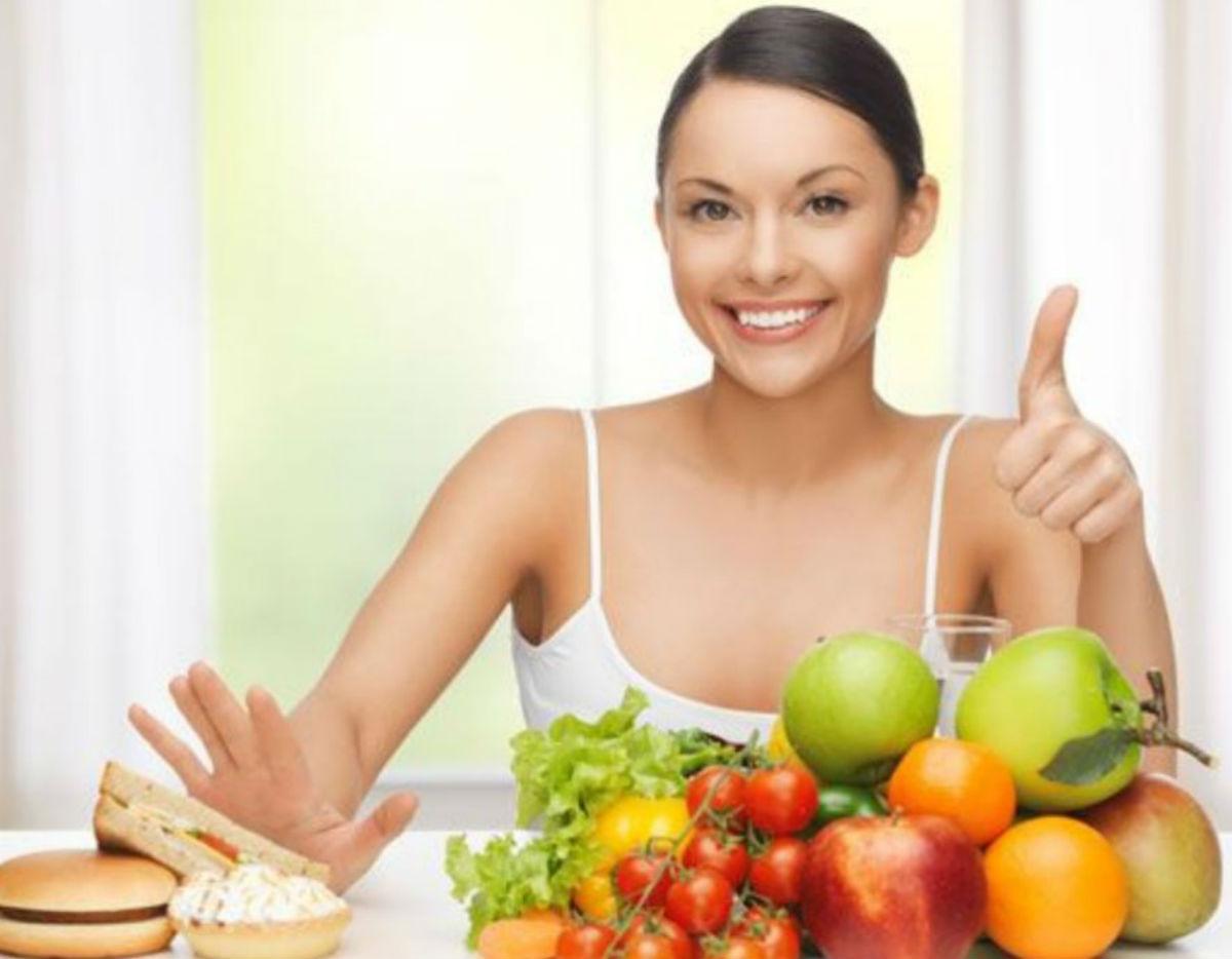 dieta sgonfiante