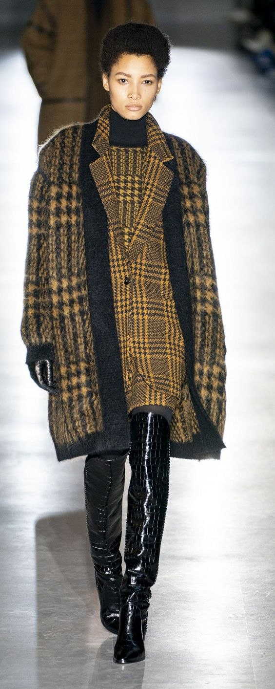 maxmara tendenze moda
