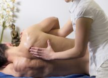 Osteocondrosi: cause e il miglior rimedio