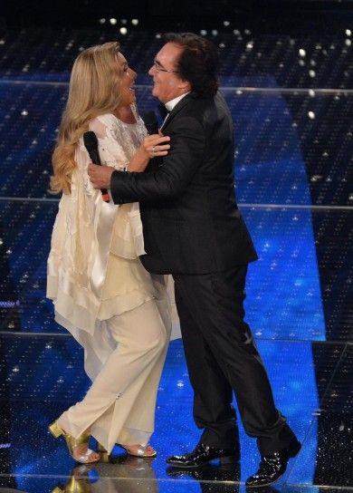 ballando con le stelle 2018
