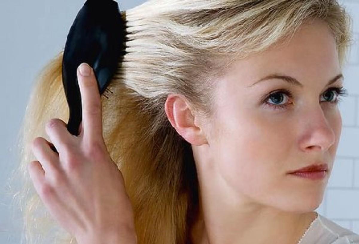 alopecia femminile (1)