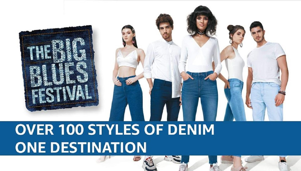 amazon destination denim