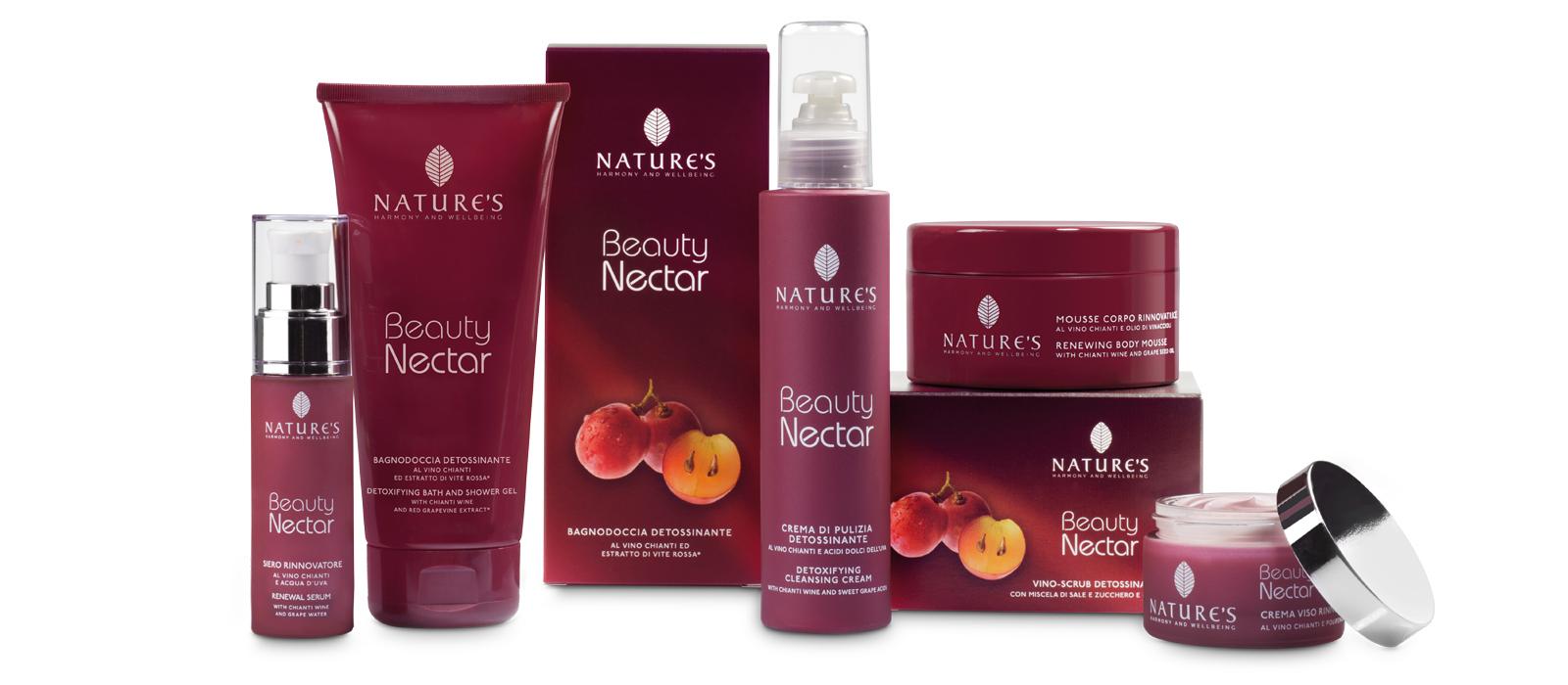 Beauty-Nectar-Natures