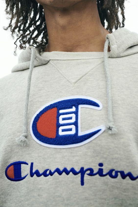 champion 100 centyry