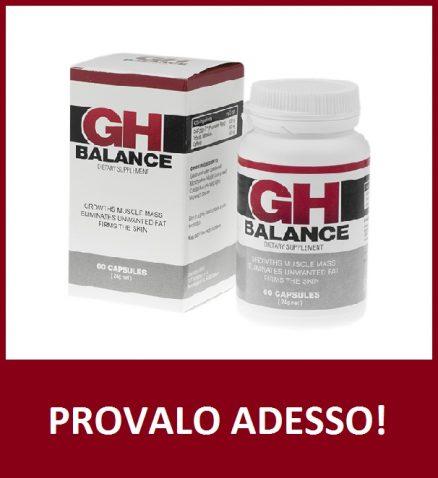 gh balance 438x478