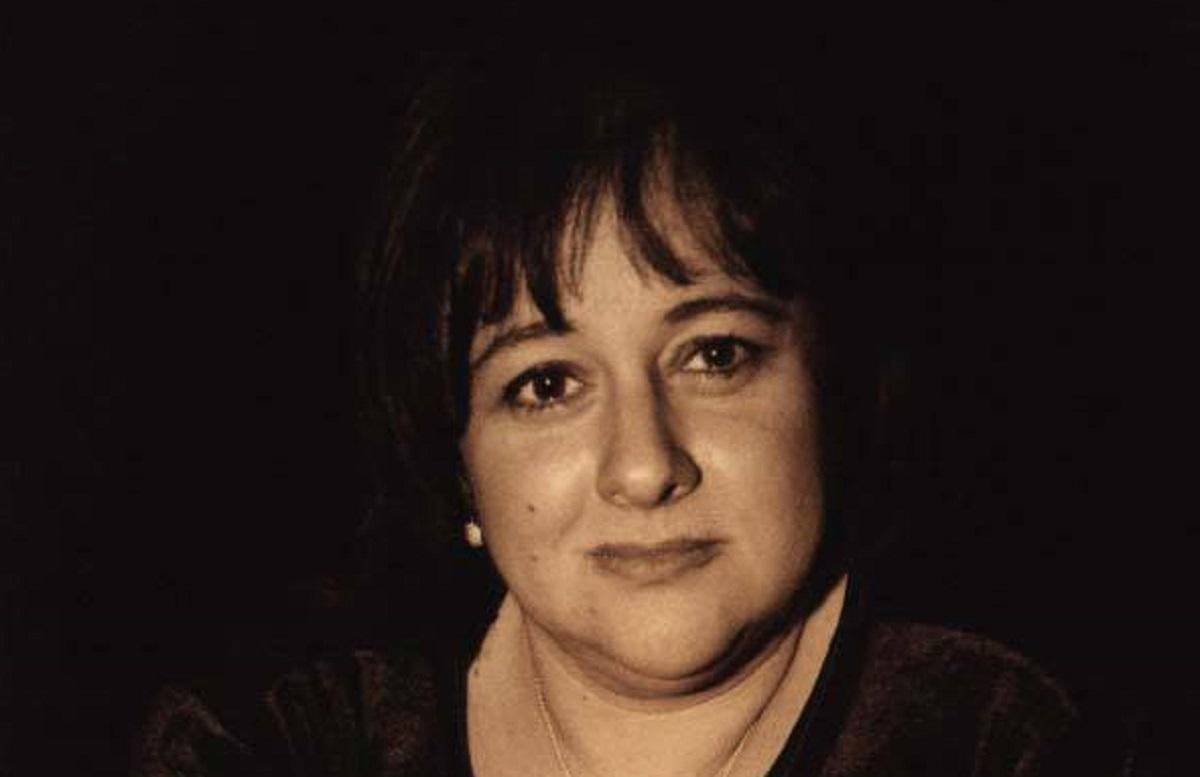 Chi è Giovanna Giovannini: curiosità sulla Prof de Il Collegio