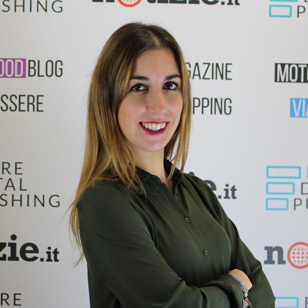 Paola Barletta