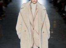maxmara cappotto