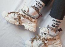 sneakers piu cercate online