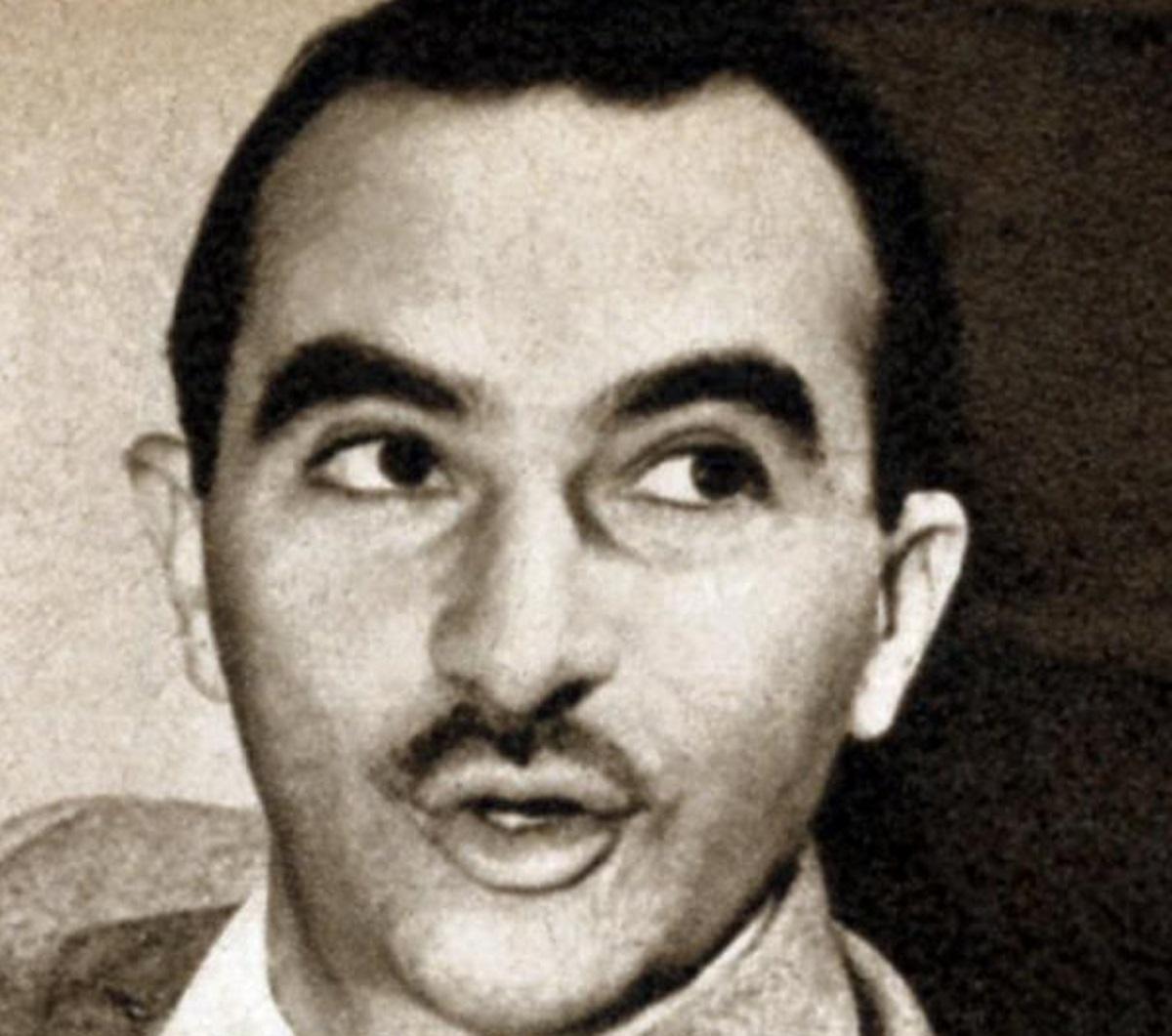 Chi era Alberto Lattuada: tutto sul regista e produttore italiano