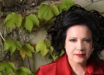 Chi è Antonella Ruggiero: curiosità e vita privata della cantante