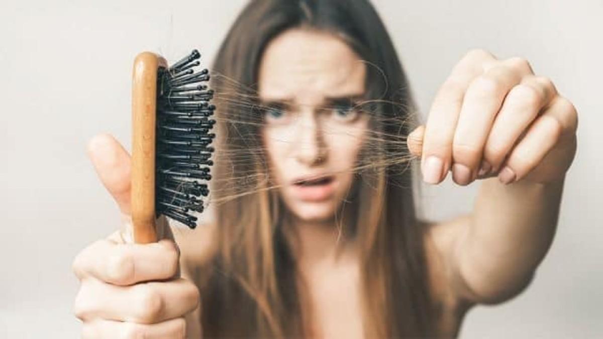 caduta capelli a ciocche (1)