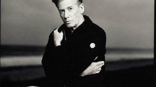 Chi è Calvin Klein: vita privata dello stilista statunitense