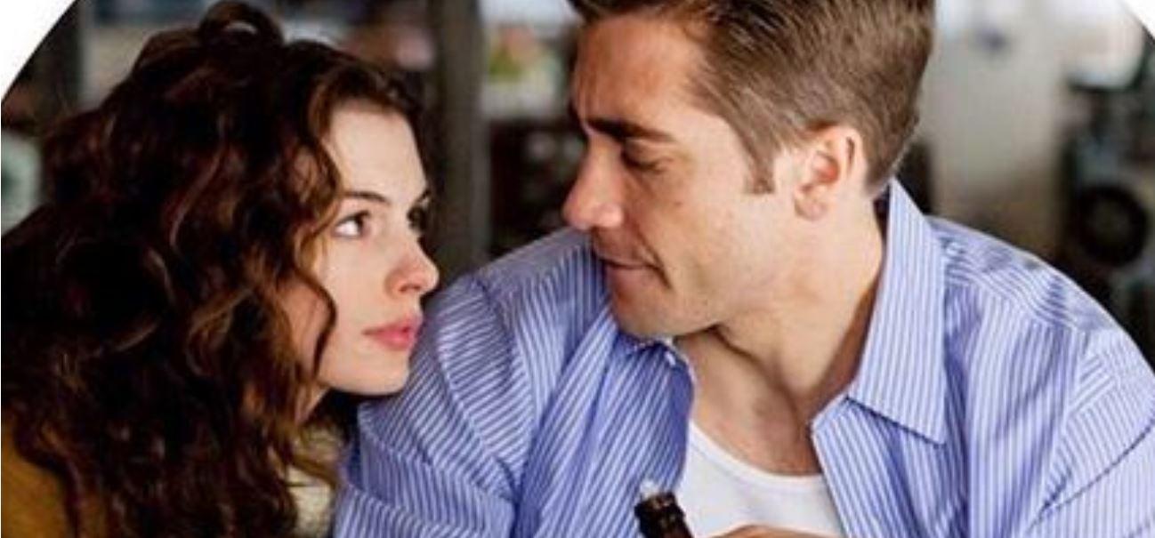 Amor en linea dating