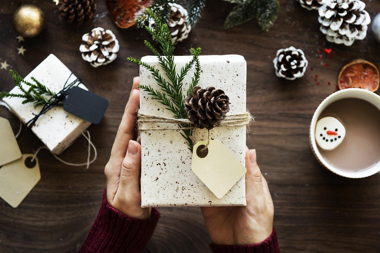 Come preparasi al Natale