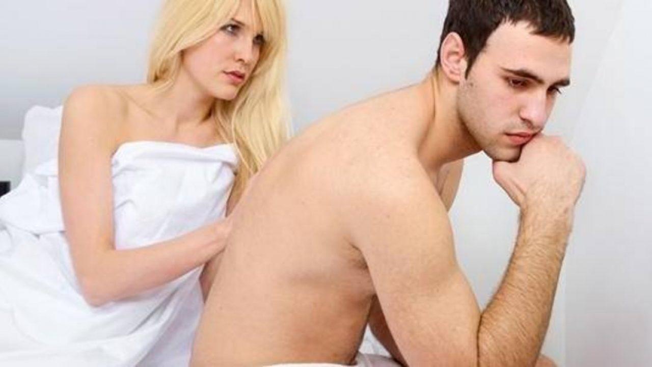 punti di erezione maschile)