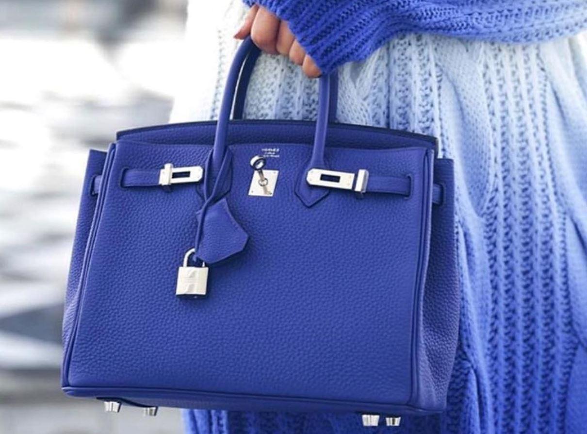 Finarte Luxury Fashion