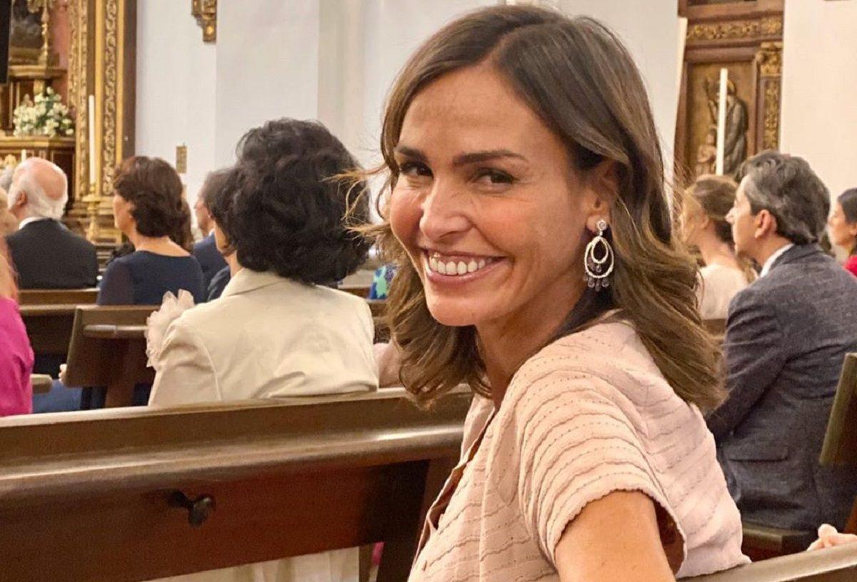 Chi è Inés Sastre: tutto quello che non sai sull'attrice spagnola