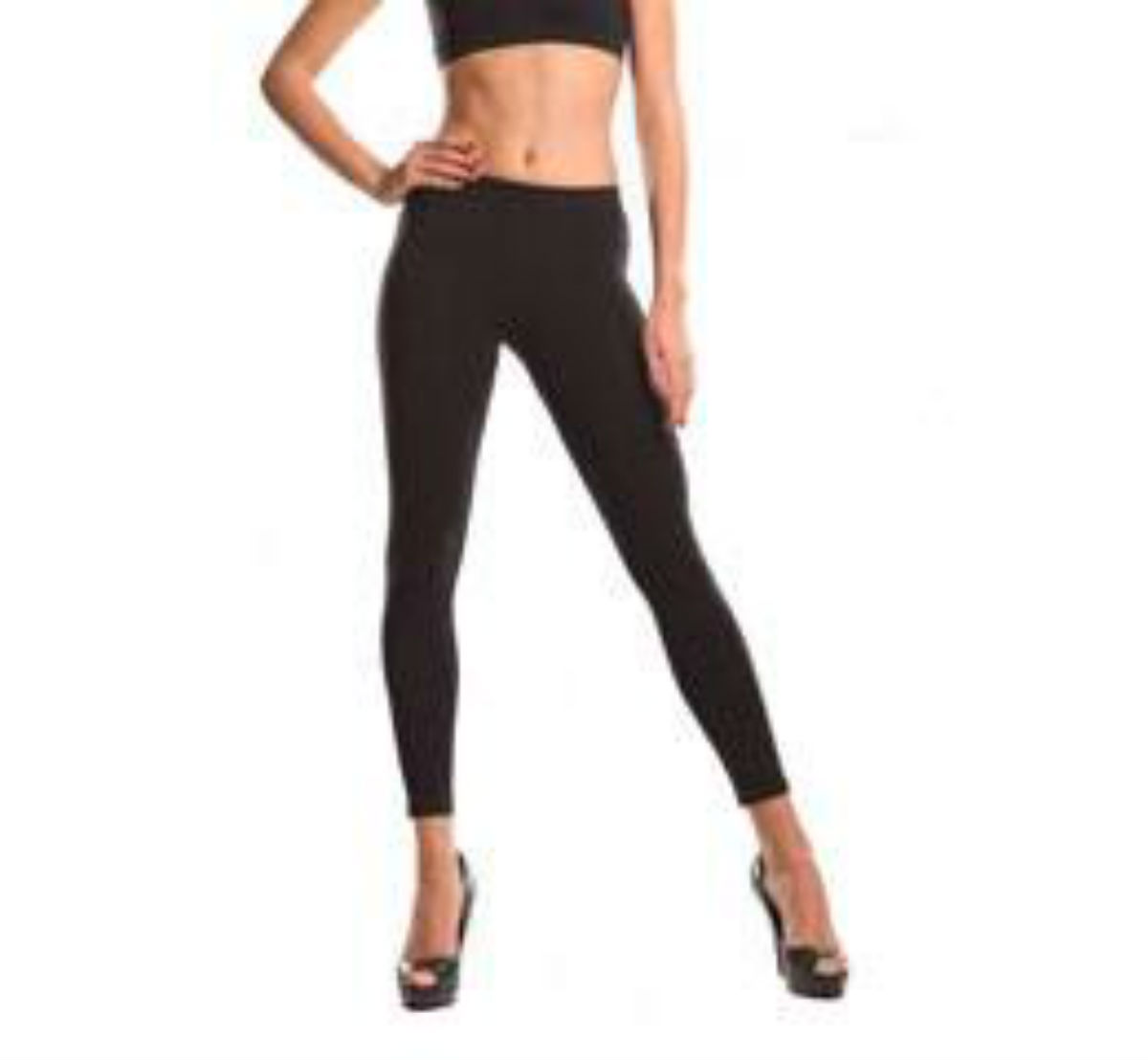 jeggings snellenti (2)