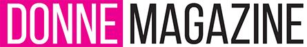 donne-magazine-logo