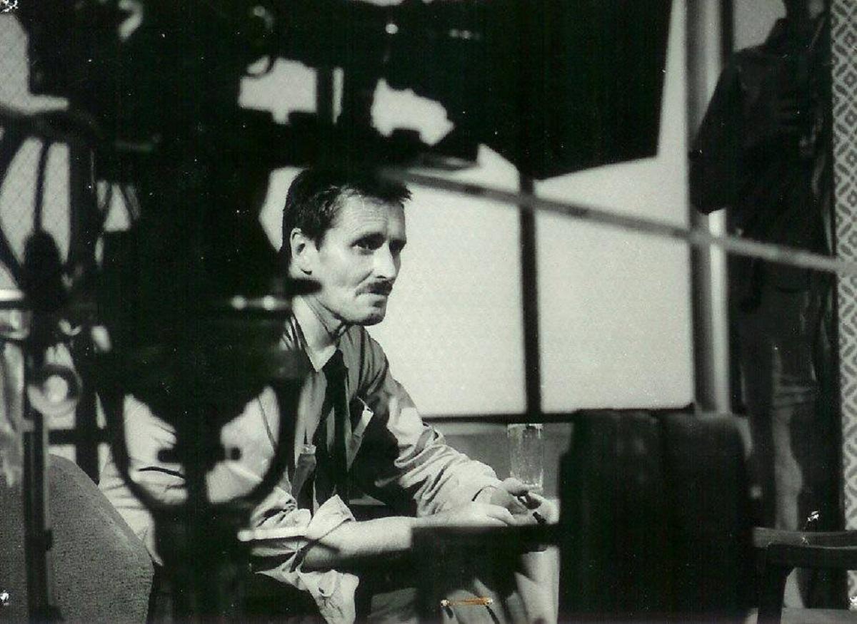 Chi era Pietro Germi: curiosità e vita privata del regista genovese