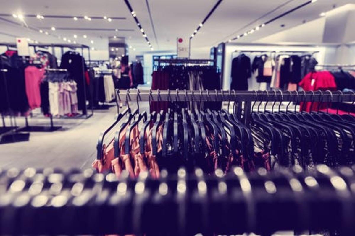 Collezioni moda donna, ecco le tendenze autunno inverno dei