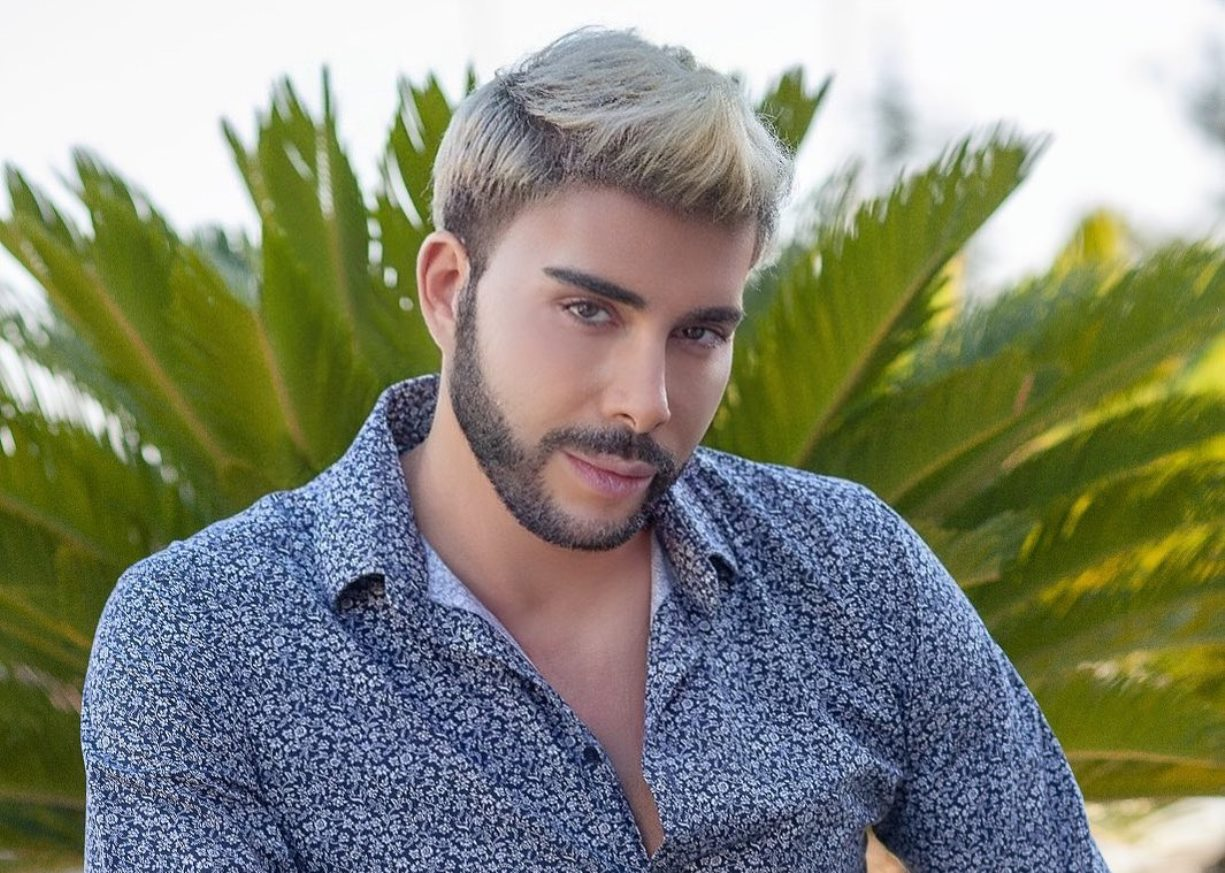 Giacomo Urtis