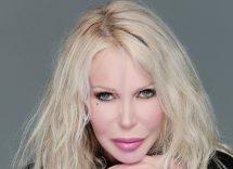 Chi è Ivana Spagna: vita privata e curiosità sulla cantante italiana