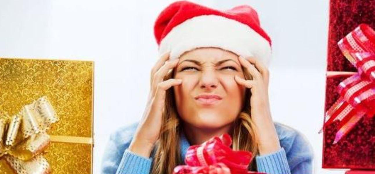 Regali di Natale per il tuo lui: cosa comprare per renderlo felice