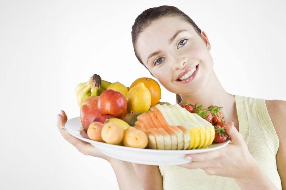 dieta endocrina per ingrassare velocemente